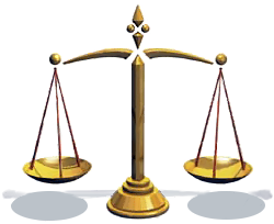 justiça de Deus